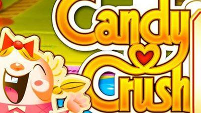 Criador de Candy Crush deixa a King para fundar a própria empresa
