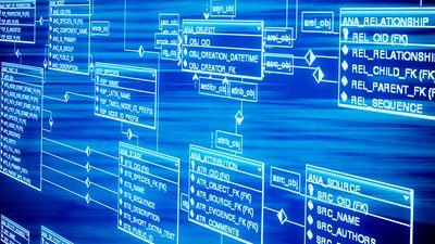 4 ações para melhorar a qualidade dos seus dados