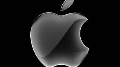 Apple, a empresa que mais faturará em 2012