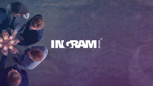 Acessórios gamer da Razer serão distribuídos pela Ingram Micro no Brasil
