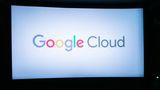 Google inaugura centro de computação na nuvem em São Paulo