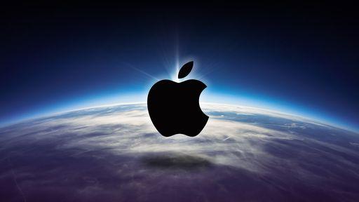 Apple agenda um evento misterioso para o dia 27 de março nos Estados Unidos