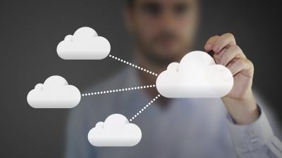 Google anuncia expansão de Cloud Platform e inclui nova região no Brasil