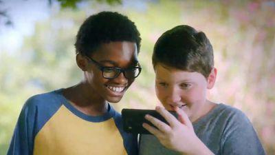 Disney lança serviço de streaming para unificar conteúdo de seus canais