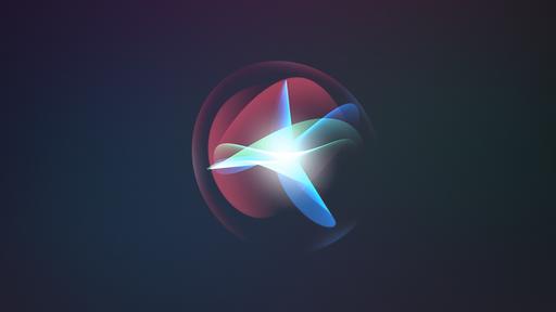 200 comandos de voz para você usar com a Siri em português