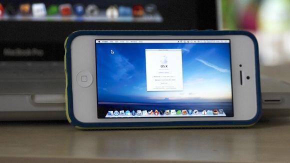 Dica de app: estenda a tela do PC para o tablet ou smartphone com o Air Display
