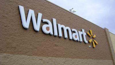 Walmart negocia a compra da loja virtual Jet.com