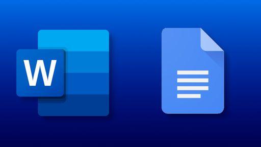 Como colocar formas no Word ou Documento do Google