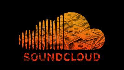 SoundCloud pede investimento milionário para conseguir sobreviver