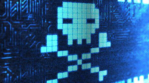 Estudo mostra que ataques de malware intensificam-se nas manhãs de segunda-feira
