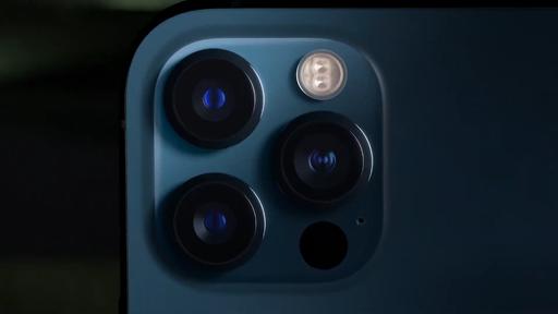 Novo recurso do iPhone ajuda deficientes visuais a detectar pessoas