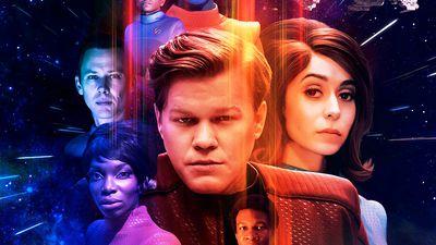 Black Mirror | 5ª temporada chega em dezembro e deve ganhar episódio interativo
