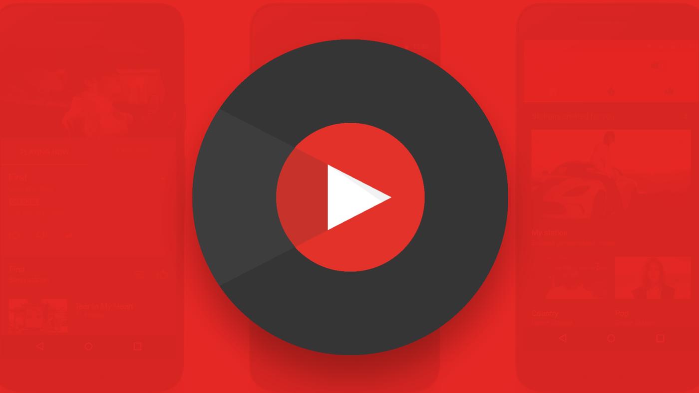 Youtube Music O Que Você Precisa Saber Antes De Assinar A Plataforma Canaltech