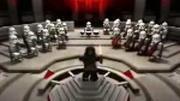 Maestro Vader