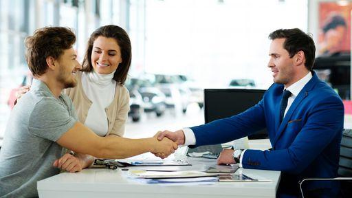 A importância da Gestão do Relacionamento com Clientes (CRM) para o empreendedor