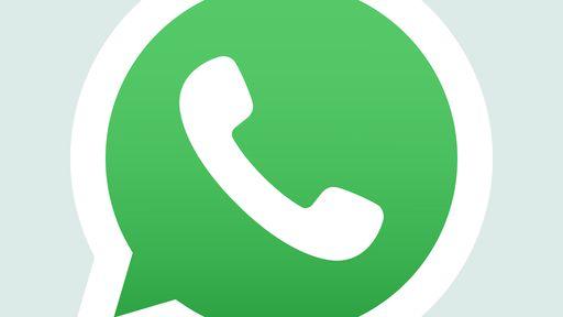 Aprenda como mudar a cor da tela no Whatsapp para PC