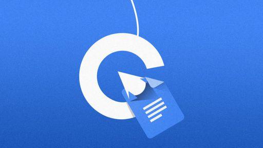 Google Docs: como adicionar uma assinatura digital em documentos