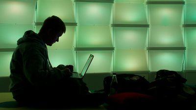 Google excluiu times de privacidade do projeto Dragonfly, afirma site