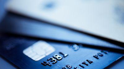 Golpe de Black Friday oferece cartões de crédito premium para roubar seus dados