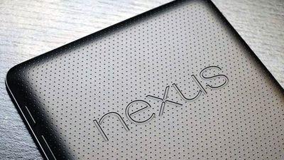 Rumor: Google deverá lançar em breve versão 3G do Nexus 7