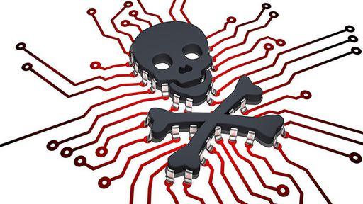 Ransomwares são encontrados em anúncios da BBC, AOL e The New York Times
