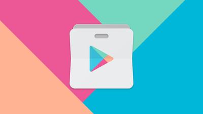 Nova seção de notificações é encontrada na Google Play Store