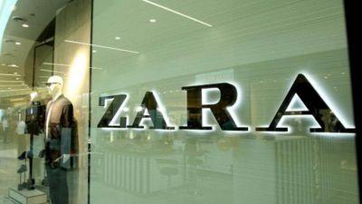 E-commerce brasileiro fica mais acirrado com chegada de loja online da Zara
