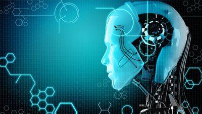 Robôs estão aprendendo táticas com games e isso está preocupando as autoridades