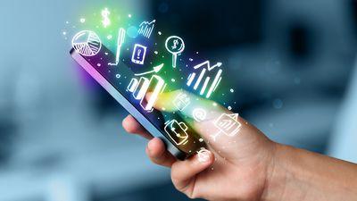 Open banking e uso de dados: as pessoas como reais donas de suas informações