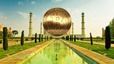 Índia envia notificações fiscais a investidores em criptomoedas