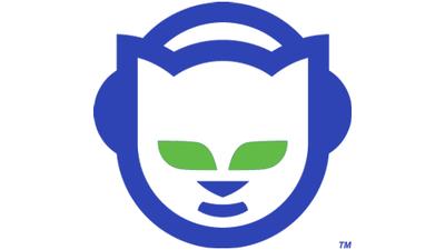 Napster vai voltar como serviço de streaming de música