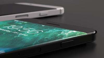 Novo vazamento confirma iPhone 8 praticamente sem bordas