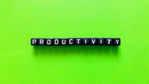 Por que gerenciar sua energia é tão importante quanto administrar seu tempo
