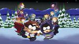 South Park: A Fenda que Abunda Força é lançado no Brasil