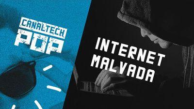 Stalkers e hackers malucos + SPOILER! [CT Pop #8]