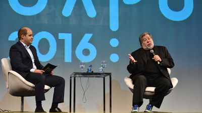 Steve Wozniak - O ser humano por trás do gênio inventor da Apple