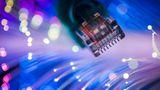 MCTIC apresenta programa Internet para Todos em Bauru, no interior de SP