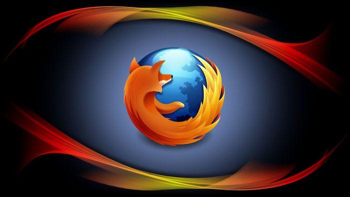 É fim! Mozilla Firefox vai deixar de suportar o Windows XP e Vista em breve cb92fd3214cf2