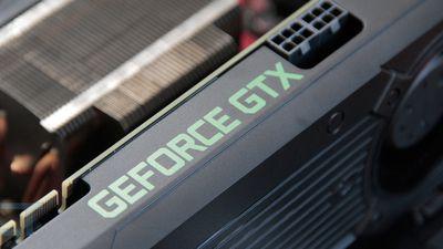 Detalhes sobre a GeForce GTX 1170 aparecem em site de benchmark