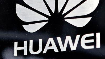 """EUA lidera coletivo de inteligência para """"conter"""" avanço da Huawei"""