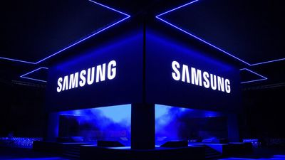 Samsung lança chip de memória DRAM de 12 GB para smartphones
