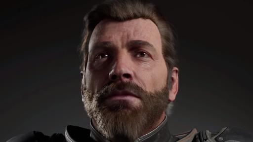 Produtora de Gears of War mostra impressionante demo técnica da Unreal Engine 5