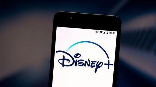 Disney+ | Todos os títulos que estarão na plataforma de streaming já na estreia