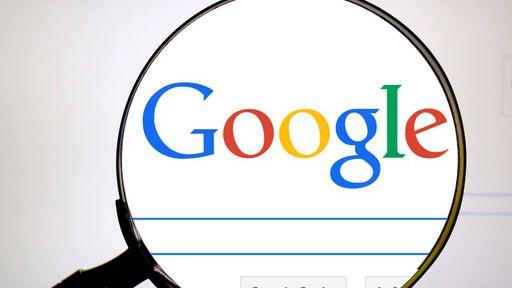 Confira alguns games e easter eggs escondidos no Google