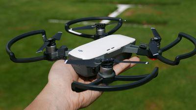 BUG: drone da DJI pode ser comprado pela metade do preço
