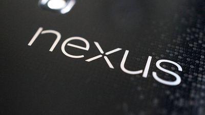Vaza nova imagem do suposto HTC Nexus 9