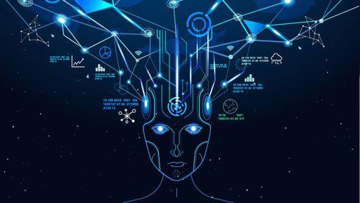 Cientistas criam IA para prever as próximas grandes novidades em tecnologia