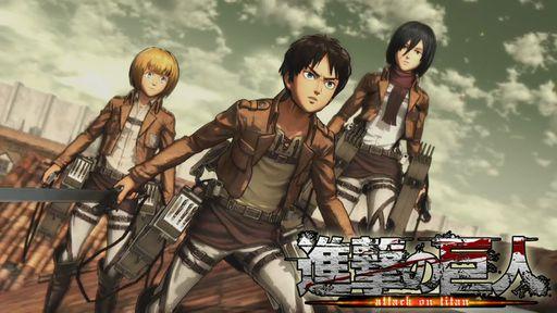 Promoções da semana na PlayStation Store - 30/08 a 06/09