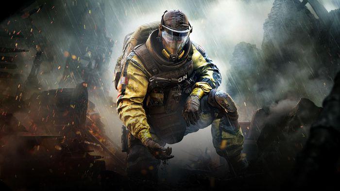 Ubisoft irá adiar o lançamento de três de seus principais jogos