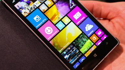 Nokia anuncia Lumia 630 e 635, novos aparelhos de entrada da empresa
